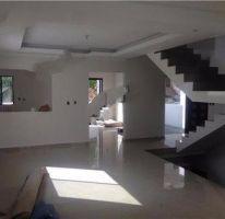 Foto de casa en venta en, las cumbres 5 sector a, monterrey, nuevo león, 2235732 no 01