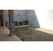 Foto de casa en venta en, las cumbres 5 sector a, monterrey, nuevo león, 2335521 no 01