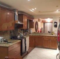Foto de casa en venta en, las cumbres 5 sector a, monterrey, nuevo león, 2377552 no 01