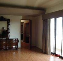 Foto de casa en venta en, las cumbres 5 sector a, monterrey, nuevo león, 2382124 no 01