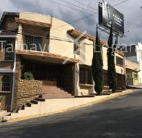 Foto de casa en venta en  , las cumbres 5 sector a, monterrey, nuevo león, 3935548 No. 01
