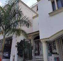 Foto de casa en venta en  , las cumbres 5 sector d-1, monterrey, nuevo león, 3952458 No. 01