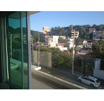 Foto de oficina en venta en, santa fe, torreón, coahuila de zaragoza, 1063429 no 01