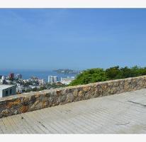 Foto de terreno habitacional en venta en, las cumbres, acapulco de juárez, guerrero, 1361691 no 01