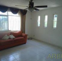 Foto de casa en venta en, las cumbres, acapulco de juárez, guerrero, 1807340 no 01
