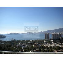 Foto de departamento en venta en, las cumbres, acapulco de juárez, guerrero, 1842100 no 01