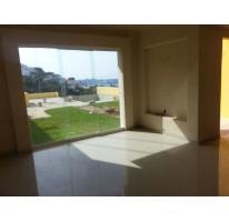 Foto de casa en venta en, las cumbres, acapulco de juárez, guerrero, 1864010 no 01