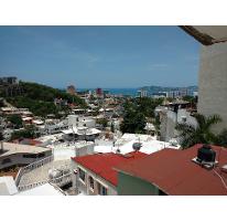 Foto de casa en condominio en venta en, las cumbres, acapulco de juárez, guerrero, 2014562 no 01