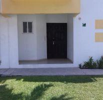 Foto de casa en venta en, las cumbres, acapulco de juárez, guerrero, 2217998 no 01