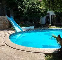 Foto de casa en venta en  , las cumbres, acapulco de juárez, guerrero, 3492013 No. 01