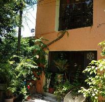 Foto de casa en venta en  , las cumbres, acapulco de juárez, guerrero, 3924972 No. 01