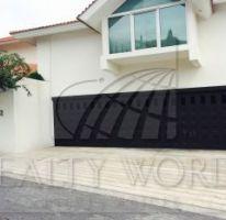 Foto de casa en venta en, las cumbres, monterrey, nuevo león, 1118439 no 01
