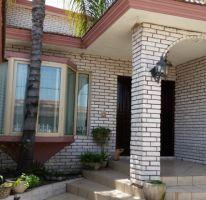Foto de casa en venta en, las cumbres, monterrey, nuevo león, 1704860 no 01