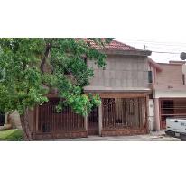 Foto de casa en venta en  , las cumbres, monterrey, nuevo león, 2294526 No. 01