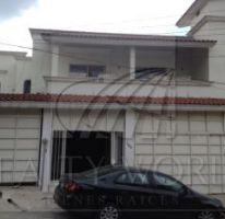 Foto de casa en venta en, las cumbres, monterrey, nuevo león, 2295381 no 01