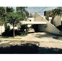 Foto de casa en venta en  , las cumbres, monterrey, nuevo león, 2508440 No. 01