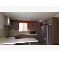 Foto de casa en venta en  , las cumbres, monterrey, nuevo león, 2539720 No. 01