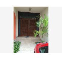 Foto de casa en venta en  , las cumbres, monterrey, nuevo león, 2698451 No. 01