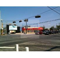 Foto de local en renta en, las cumbres prolongación, reynosa, tamaulipas, 1843492 no 01
