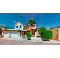 Foto de casa en venta en  , las cumbres prolongación, reynosa, tamaulipas, 2282802 No. 01