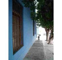 Foto de casa en venta en, las cumbres, matehuala, san luis potosí, 2238374 no 01