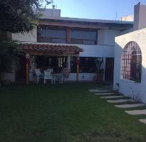 Foto de casa en venta en  , las cumbres, san luis potosí, san luis potosí, 0 No. 01