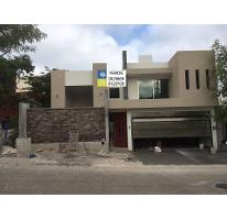 Foto de casa en venta en  , las cumbres, xalapa, veracruz de ignacio de la llave, 2770717 No. 01
