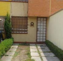 Foto de casa en venta en, las dalias i,ii,iii y iv, coacalco de berriozábal, estado de méxico, 1928726 no 01