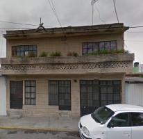 Foto de casa en venta en, las dalias i,ii,iii y iv, coacalco de berriozábal, estado de méxico, 2058732 no 01