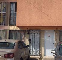 Foto de casa en venta en, las dalias i,ii,iii y iv, coacalco de berriozábal, estado de méxico, 2123080 no 01