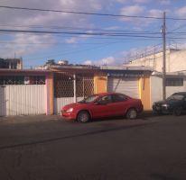 Foto de casa en venta en, las dalias i,ii,iii y iv, coacalco de berriozábal, estado de méxico, 2236324 no 01
