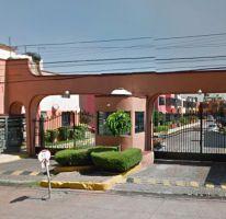 Foto de casa en venta en, las dalias i,ii,iii y iv, coacalco de berriozábal, estado de méxico, 2237326 no 01