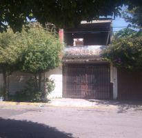 Foto de casa en venta en, las dalias i,ii,iii y iv, coacalco de berriozábal, estado de méxico, 2347808 no 01