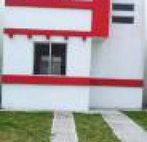 Foto de casa en venta en, las dunas, ciudad madero, tamaulipas, 1086399 no 01
