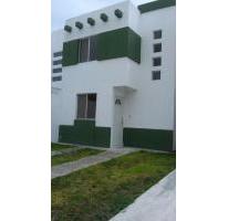 Foto de casa en venta en  , las dunas, ciudad madero, tamaulipas, 1102193 No. 01