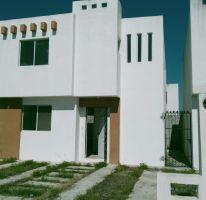 Foto de casa en venta en, las dunas, ciudad madero, tamaulipas, 1104039 no 01