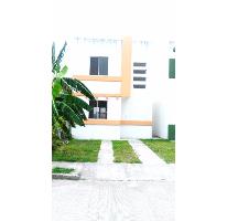 Foto de casa en venta en, las dunas, ciudad madero, tamaulipas, 1121945 no 01