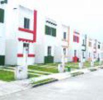 Foto de casa en venta en, las dunas, ciudad madero, tamaulipas, 1173805 no 01