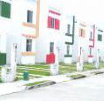 Foto de casa en venta en, las dunas, ciudad madero, tamaulipas, 1189521 no 01