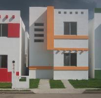 Foto de casa en venta en  , las dunas, ciudad madero, tamaulipas, 1301137 No. 01