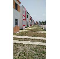 Foto de casa en venta en  , las dunas, ciudad madero, tamaulipas, 2365914 No. 01
