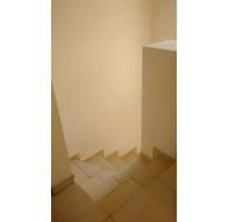 Foto de casa en venta en, emilio carranza, ciudad madero, tamaulipas, 2365916 no 01