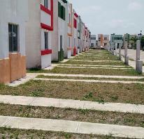 Foto de casa en venta en  , las dunas, ciudad madero, tamaulipas, 2373052 No. 01