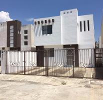 Foto de casa en venta en  , las dunas, ciudad madero, tamaulipas, 2794330 No. 01