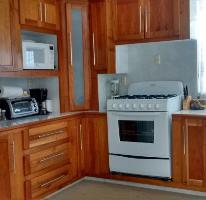 Foto de casa en venta en  , las dunas, ciudad madero, tamaulipas, 2810555 No. 01