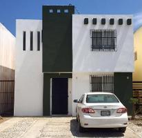 Foto de casa en venta en  , las dunas, ciudad madero, tamaulipas, 3316263 No. 01