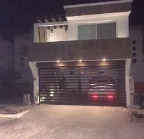 Foto de casa en venta en  , las dunas, ciudad madero, tamaulipas, 4221304 No. 01