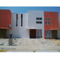 Foto de casa en venta en  , las dunas, coatzacoalcos, veracruz de ignacio de la llave, 2250058 No. 01