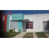 Foto de casa en venta en  , las dunas, coatzacoalcos, veracruz de ignacio de la llave, 2859605 No. 01