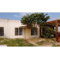 Foto de casa en venta en  , las dunas, coatzacoalcos, veracruz de ignacio de la llave, 2861406 No. 01
